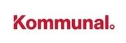 kommunal_logo_rod